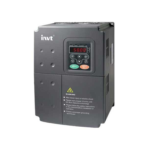 INVT-CHV180
