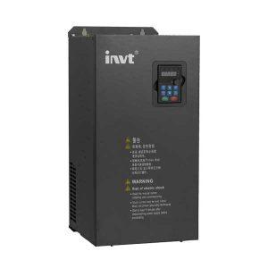 INVT-GD300