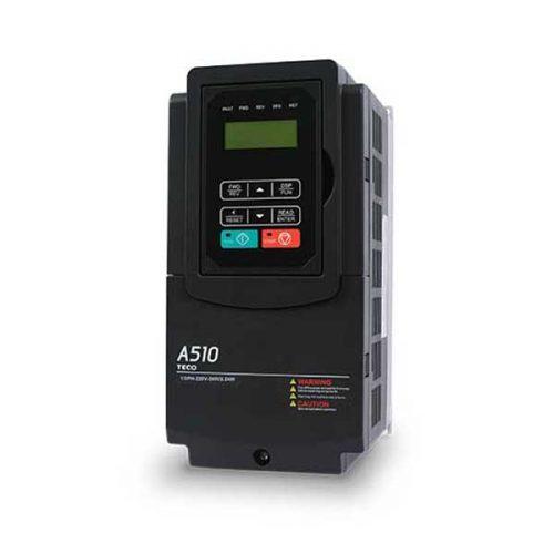 TECO-A510