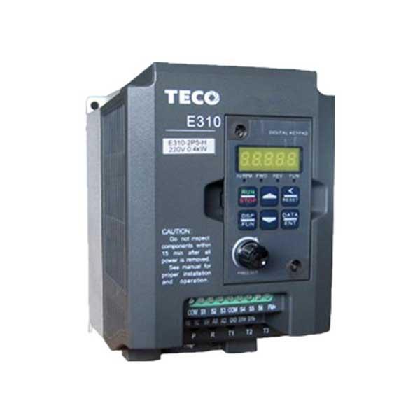 TECO-E310