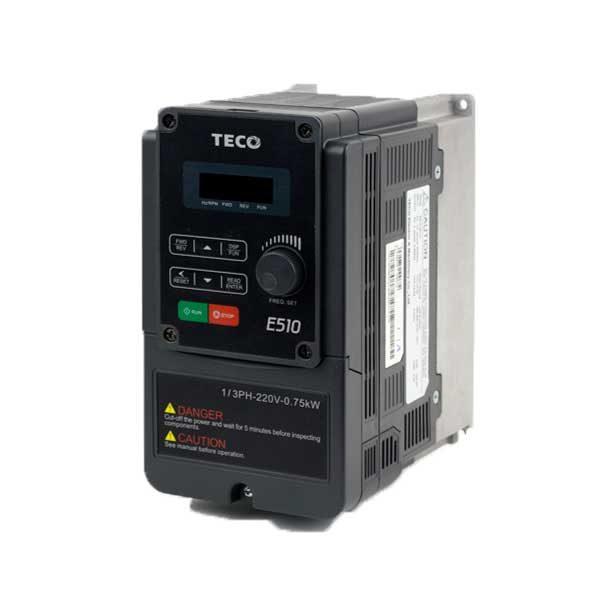 TECO-E510