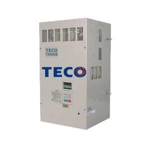 TECO-GS510