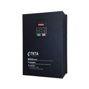 TECO-MA510