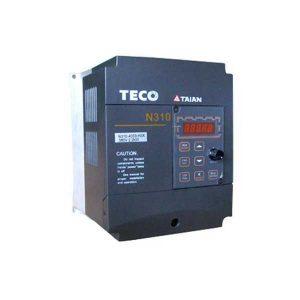 TECO-N310