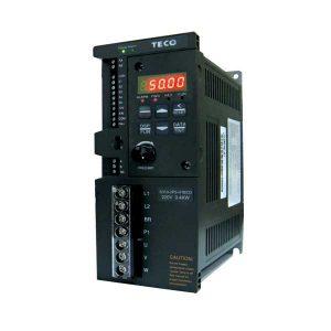 TECO-S310