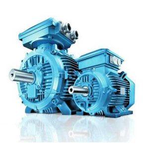 abb-motor