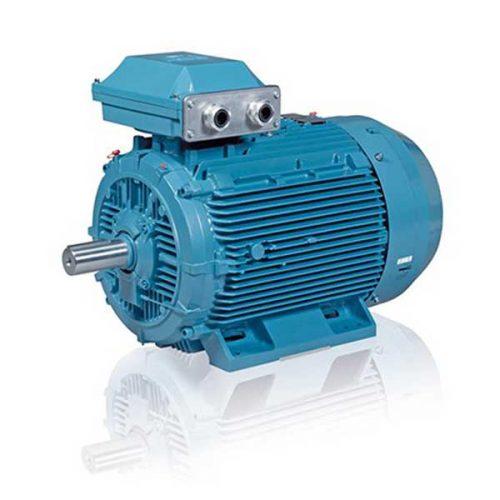 electricmotor-abb
