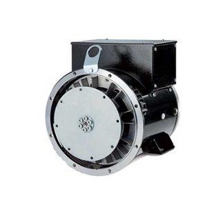 ital-motors