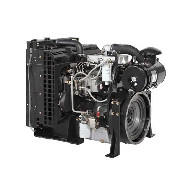 lovol-motor-diesel