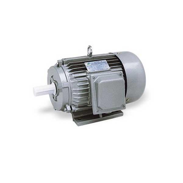 الکتروموتور-چینی-از-جنس-آلومینیوم